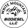 White Mountain BioDiesel